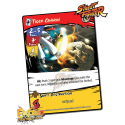 STREET FIGHTER EXCEED – RYU BOX