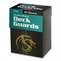 DECK GUARD - 80 BOXED - MATTE