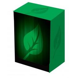 DECKBOX - SUPER ICONIC LIFE