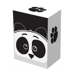 DECKBOX - PANDA