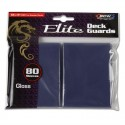 BCW GAMING DECK GUARD - ELITE - GLOSSY