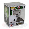 BOX FOR LARGE FUNKO POP! FIGURE