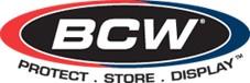 BCW Gaming